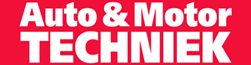 AMT - Auto en Motor Techniek