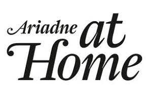 ariadne Brocante Living