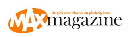 5 - Max Magazine