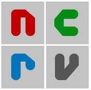 15 - NCRV Gids