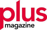 2 - Plus Magazine