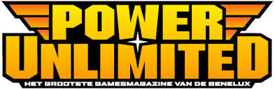 Power Unlimited