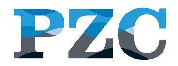 Prov. Zeeuwsche Courant (PZC)