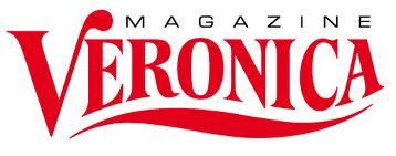 8 - Veronica Magazine