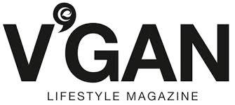 V´gan Lifestyle Magazine