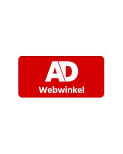 AD Webwinkel Aanbiedingen