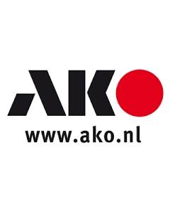 AKO | Webwinkel