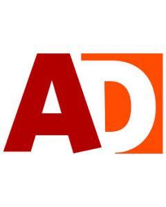 (2) Landelijke Dagbladen - AD (Algemeen Dagblad)