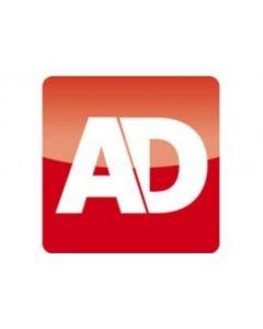 Algemeen Dagblad (AD) | abonnement opzeggen