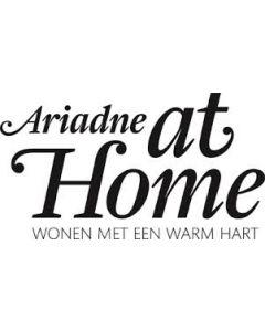(6) Wonen - ariadne at Home