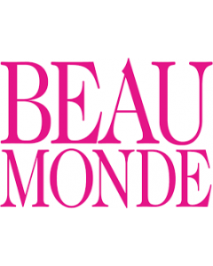Beau Monde 4 nummers KADO