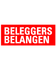 ( ) Vakbladen/Beleggen - Beleggers Belangen