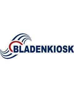 Kado-abonnementen   Mannen / Auto / Motor