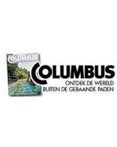 Columbus 4 nrs TWO