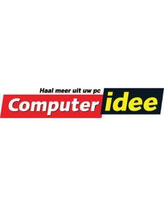 ( ) Computerblad - Computer Idee