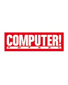 Computer! Totaal 12 nrs TWO