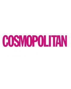 (7) Vrouwenmaandbladen - Cosmopolitan