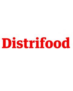 Distrifood 4x SA