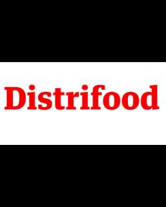 ( ) Vakbladen - Distrifood