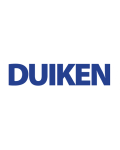 Duiken 12 nrs TWO