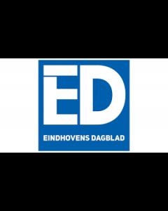 (8) Regionale Dagbladen - Eindhovens Dagblad