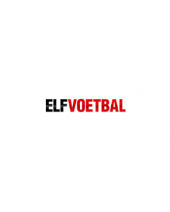 ELF Voetbal Magazine 6 nrs TWO