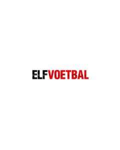 ELF Voetbal Magazine 12 nrs KADO