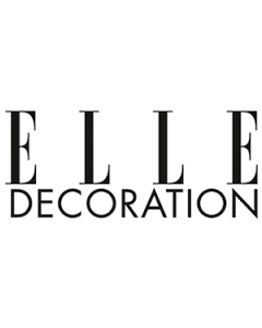 (11) Wonen - ELLE Decoration