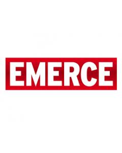 Emerce 3x TWO