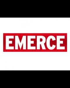 ( ) Vakbladen/E-business - Emerce