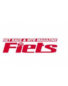 (4) Sportblad - Fiets