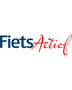 FietsActief 18 nrs TWO