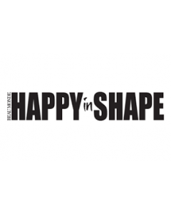 Happy in Shape 12 nrs TWO