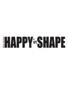 Happy in Shape 12 nrs KADO SA
