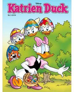 Katrien Duck Aanbiedingen