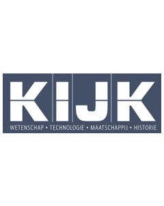 (4) Wetenschap/Jongerenblad - KIJK