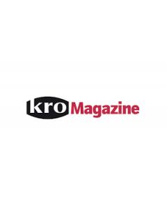 KRO Magazine abonnement opzeggen