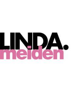 ( ) Meidenblad - Linda.Meiden