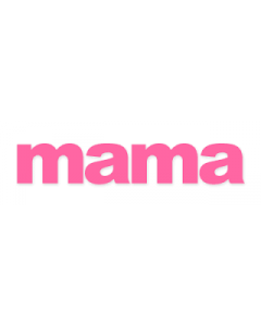 (fabulous) mama 3x SA