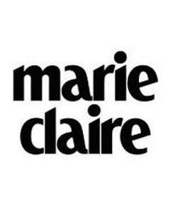 Marie Claire 12x KADO