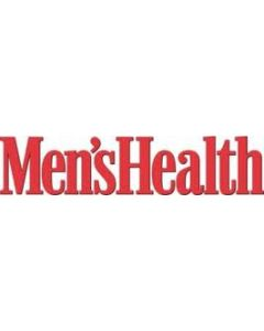Men's Health - 12 nummers 49.99 euro TWO