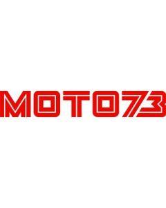 MOTO73 22 nrs TWO