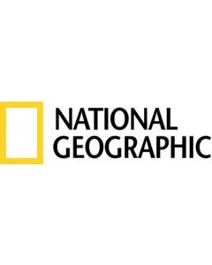(2) Natuur&wetenschap - NG National Geographic