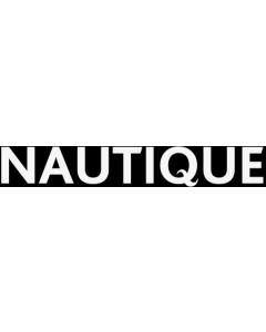 Nautique 12 nrs TWO