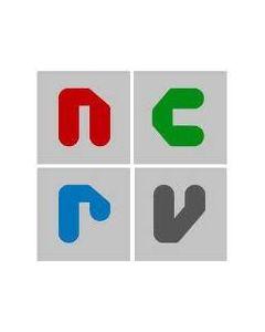 (7) TV Gidsen - NCRV Gids