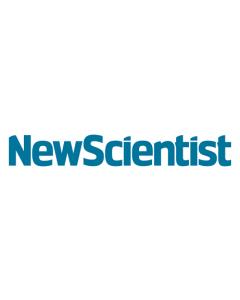 () Wetenschap - New Scientist