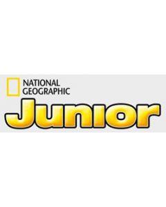 ( ) Natuur&wetenschap - National Geographic Junior