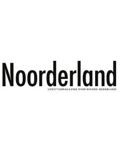 Noorderland 3 nrs KADO