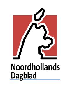 (3) Regionale Dagbladen - Noordhollands Dagblad