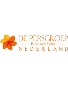 De Persgroep (DPG): Probeer nu 6 nummrs voor 10 Euro SA